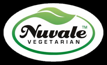 Nuvale