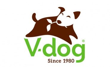 V-dog Vegan Pet Food