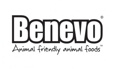 Benevo Vegan Pet Food